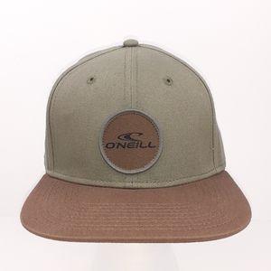 O'Neill Unisex Snapback Trucker Hat
